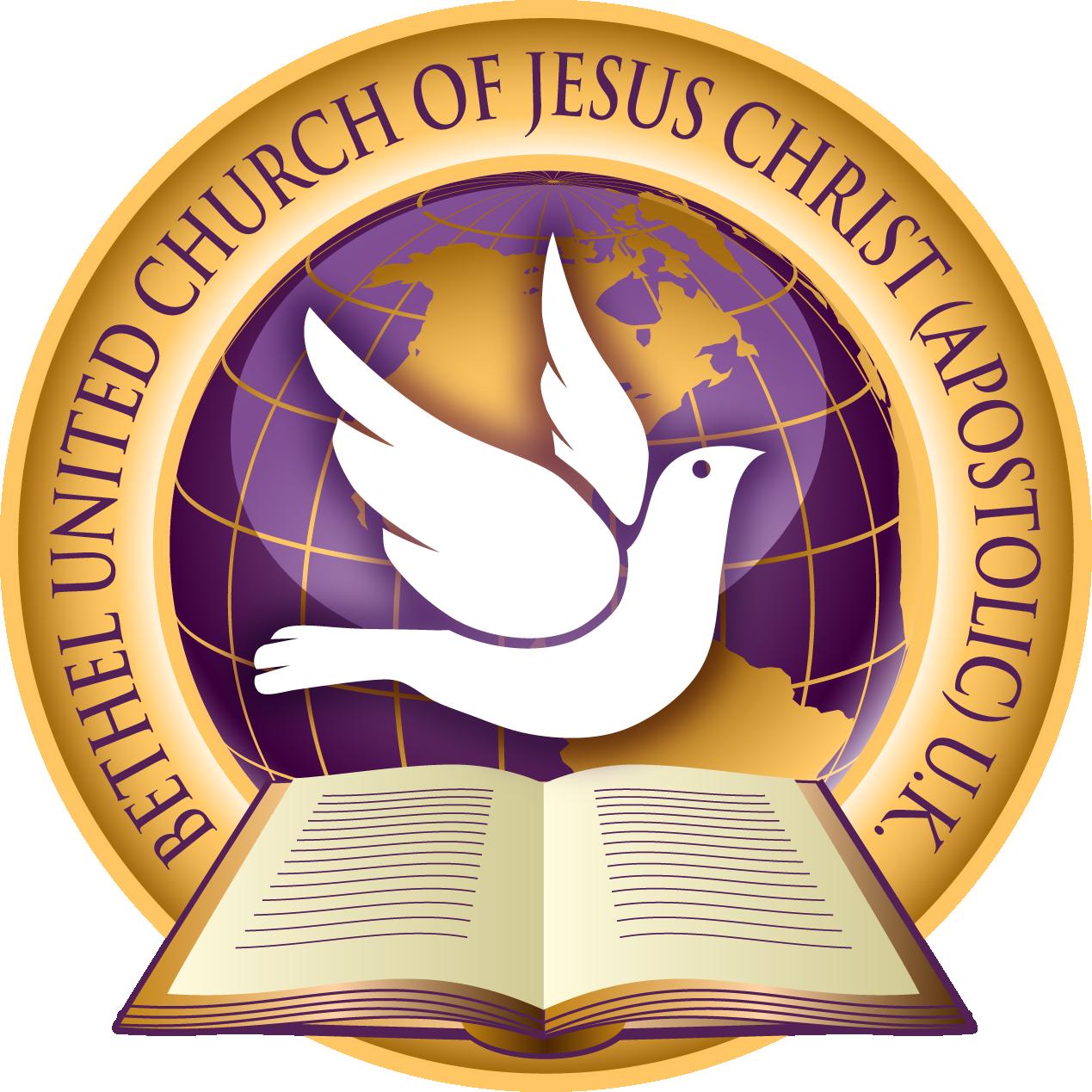 Bethel United (Apostolic) UK